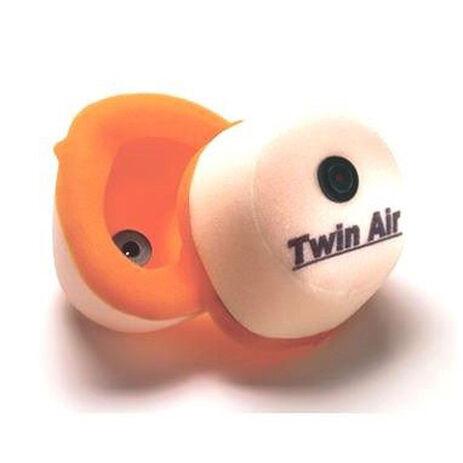 _Filtre A Air Twin Air TM Enduro 2T 13-14 MX 4T 13-14 | 158072 | Greenland MX_