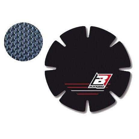 _Adhesivo Protector Tapa Discos Embrague Blackbird Honda CR 125/250 R 93-07 | 5133-03 | Greenland MX_