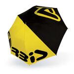 _Acerbis Race Umbrella | 0013889 | Greenland MX_