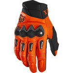 _Fox Bomber Glove   27782-824   Greenland MX_