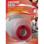 _Loctite 5075 Sealing Wrap | 1460869 | Greenland MX_