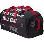_Fox Podium Illmatik Bag | 25890-001-OS-P | Greenland MX_