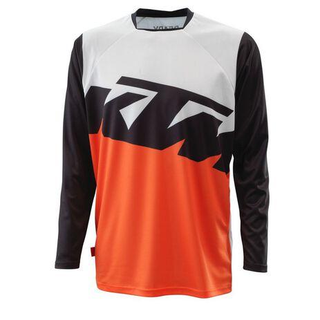 _KTM Pounce Jersey | 3PW21002960-P | Greenland MX_