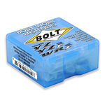 _Bolt Plastic Screws Kit Yamaha YZ 250/450 F 03-09 | BT-YAM-PFK1 | Greenland MX_