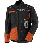 _Scott Dualraid DP Jacket | 246396100900-P | Greenland MX_