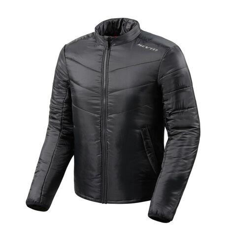 _Rev'it Core Ladies Jacket | FTU710-0010 | Greenland MX_