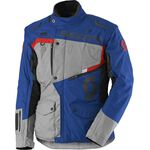 _Scott Dualraid DP Jacket | 246396460900-P | Greenland MX_