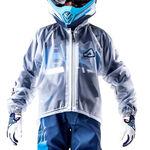 _Chubasquero Infantil Acerbis Rain Pro 3.0   0023191.120   Greenland MX_