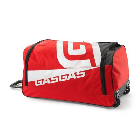 _Gas Gas Replica Team Gear Bag | 3GG210036500-P | Greenland MX_