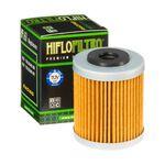 _Hiflofiltro Oil Filter Husqvarna 701 EN/SM 16-19 1st KTM 690 Enduro R 12-19 1st | HF651 | Greenland MX_
