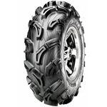 _Maxxis Zilla/MU01 24/8/12 E4 Front Tire | ZI-24812 | Greenland MX_