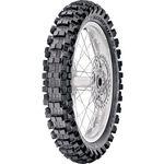 _Neumático Pirelli Scorpion MX Extra X 110/100/18 64M | 2133200 | Greenland MX_