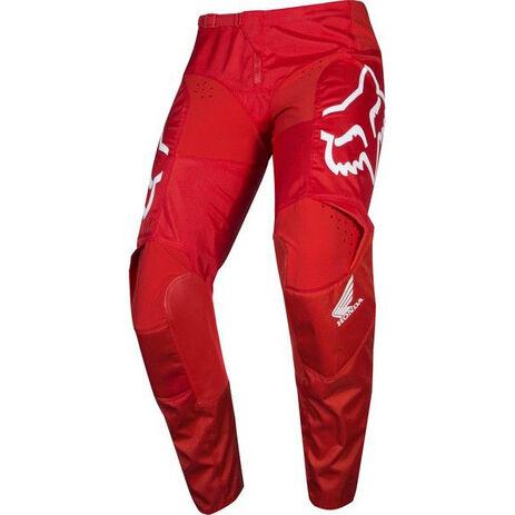 _Fox 180 Honda Pants | 21735-003-P | Greenland MX_