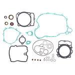 _Pochette de Joints Moteur Prox KTM SXF 450 2013 Husqvarna FE 450 14-17 | 34.6413 | Greenland MX_