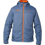 _Fox Ridgeway Jacket | 25939-305-P | Greenland MX_