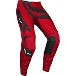 _Fox 180 Cota Pants | 21727-003-P | Greenland MX_