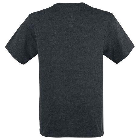 _Fox Pro Circuit Tech T-shirt Black | 21546-001-P | Greenland MX_