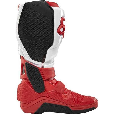 _Fox Instinct Boots | 12252-003-P | Greenland MX_