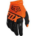 _Fox Dirtpaw Race Gloves | 22751-009-P | Greenland MX_