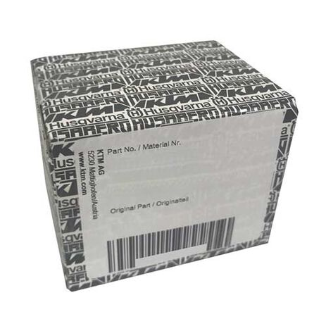 _REPAIR KIT SEALS CC       2010 | R14018 | Greenland MX_