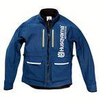 _Husqvarna Gotland WP Jacket | 3HS200005900 | Greenland MX_