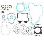 _Kit Juntas Motor Prox KTM EXC 250 F 14-16 Husqvarna FE 250 14-16   34.6334   Greenland MX_