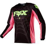 _Fox 180 Venin LE Jersey   26696-001-P   Greenland MX_