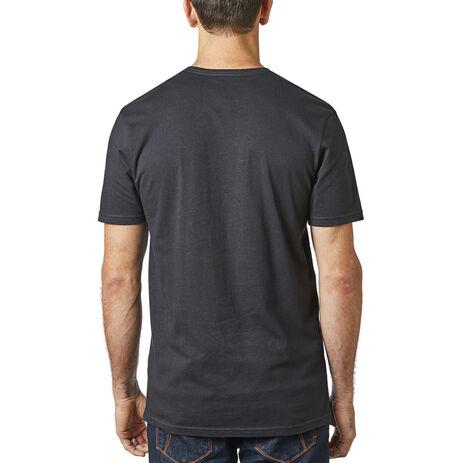 _Fox Monster Pro Circuit Premium Tee Shirt | 26564-001 | Greenland MX_