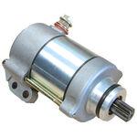 _KTM EXC 250/300 2T 10-13 Husaberg TE 250/300 2T 11-14 Start Engine | 4171124 | Greenland MX_