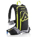 _Acerbis X-Strom Hydration Bag Black | 0022818.318 | Greenland MX_