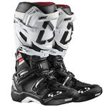 _Leatt GPX 5.5 Flexlock Boots | LB3020002120-P | Greenland MX_
