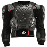 _Acerbis Cosmo 2.0 Body Armour jacket protector | 0017178.319.00P | Greenland MX_
