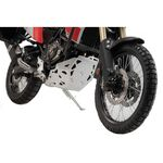 _SW-Motech Sump Guard Yamaha Ténéré 700 21-22 | MSS.06.799.10001-S | Greenland MX_