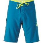 _Fox Overhead Boardshort Blue | 19957-551-P | Greenland MX_