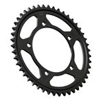 _JT Steel Rear Sprocket Gas Gas EC 96-19 Husqvarna ..-13 Sherco 05-.. Beta 06-12 | JTR-822 | Greenland MX_