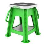 _Acerbis Kubro Stand Green Fluor | 0011529.454 | Greenland MX_