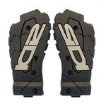 _Sidi  Click SRS Replacement Soles For Husqvarna | 3HS19301001-P | Greenland MX_