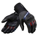 _Rev'it Sand 4 H2O Gloves | FGS177-1200-P | Greenland MX_