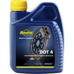 _Putoline DOT 4 Brake Fluid 500 ML | PT74040 | Greenland MX_