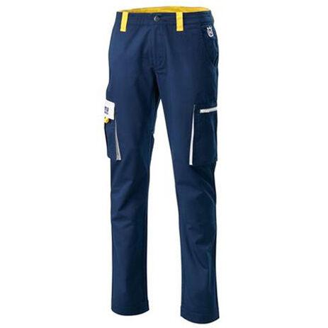 _Husqvarna Team Pants   3HS165210   Greenland MX_