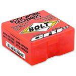 _Bolt Plastic Screws Kit Honda CRF 250 R 04-09 CRF 450 R 05-08   BT-HON-PFK1   Greenland MX_
