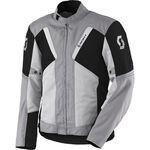 _Scott Summer VTD Jacket   2377951019-P   Greenland MX_