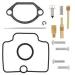_Prox Kawasaki KX 100 14-18 Carburetor Repair Kit   55.10402   Greenland MX_