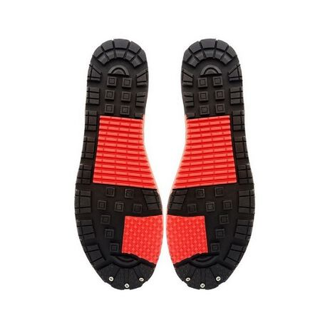 _Hebo Trial Technical Evo 2.0 Micro Boots Lime   HT1014LM   Greenland MX_