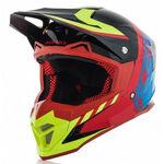 _Acerbis Profile 4.0 Helmet Black/Blue   0022821.316   Greenland MX_