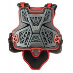 _Acerbis Jump MX Chest Protector | 0023729.293-P | Greenland MX_