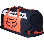 _Fox Podium 180 Match One Bag | 25892-007-OS-P | Greenland MX_