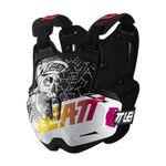 _Leatt 2.5 Torque Chest Protector   LB5021400340-P   Greenland MX_