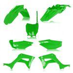 _Acerbis Honda CRF 110 F 19-21 Plastic Full Kit | 0024606.130-P | Greenland MX_