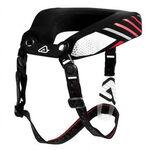 _Acerbis 2.0 neck protector brace | 0017193.323 | Greenland MX_